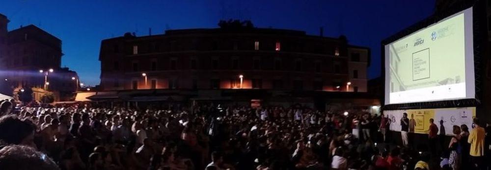 Roma: grande attesa per il Festival Trastevere Rione del Cinema