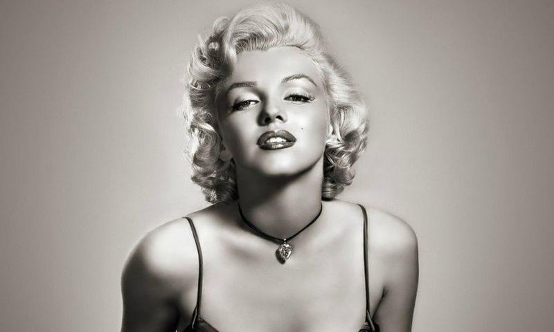 Marilyn Monroe: tutto il suo mondo, tra stile, polemiche e scandali