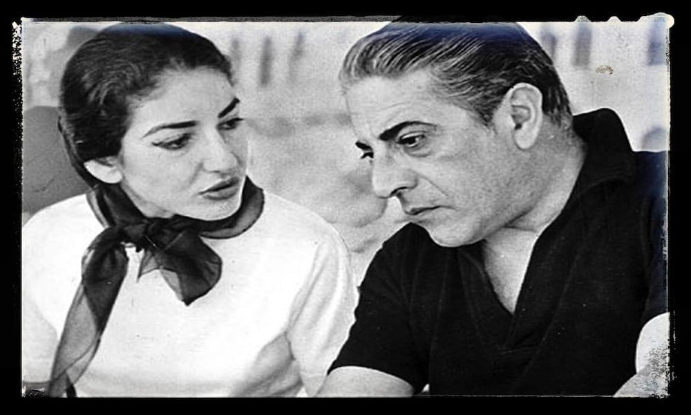 Callas-y-Onassis-para-Alcanda-Matchamaking-Blog2