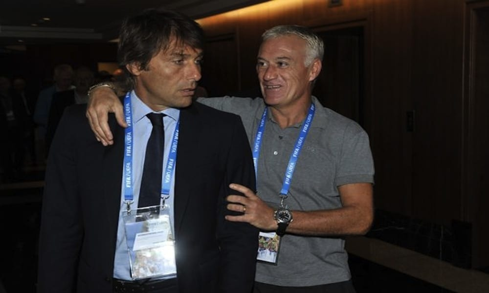 FIFAUEFA-Conference-for-National-Coaches-and-Technical-Directors-2014-FIFA-World-Cup-Brazil