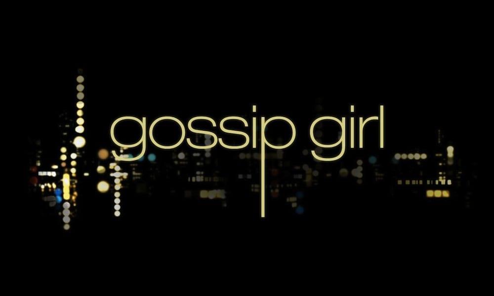 Gossip-Girl1