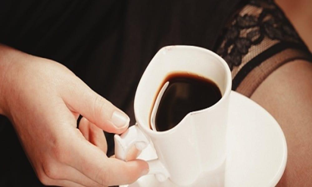 caffe-pompino-svizzera