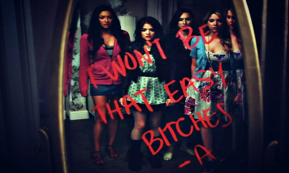 note-on-mirror-PLL