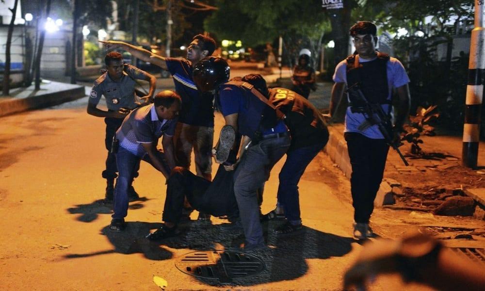 Bangladesh-Attack_Di-B-e1467411430832