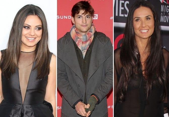 Mila-Kunis-Ashton-Kutcher-e-Demi-Moore_oggetto_editoriale_850x600