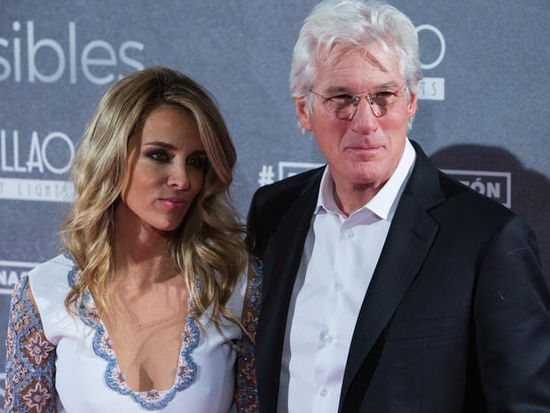 Alejandra-Silva-e-Richard-Gere_image_ini_620x465_downonly