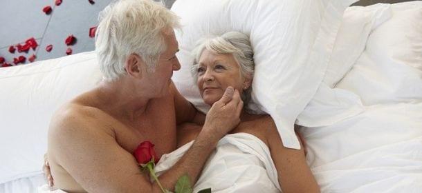 Rapporti-sessuali-dopo-i-50-anni-benefici