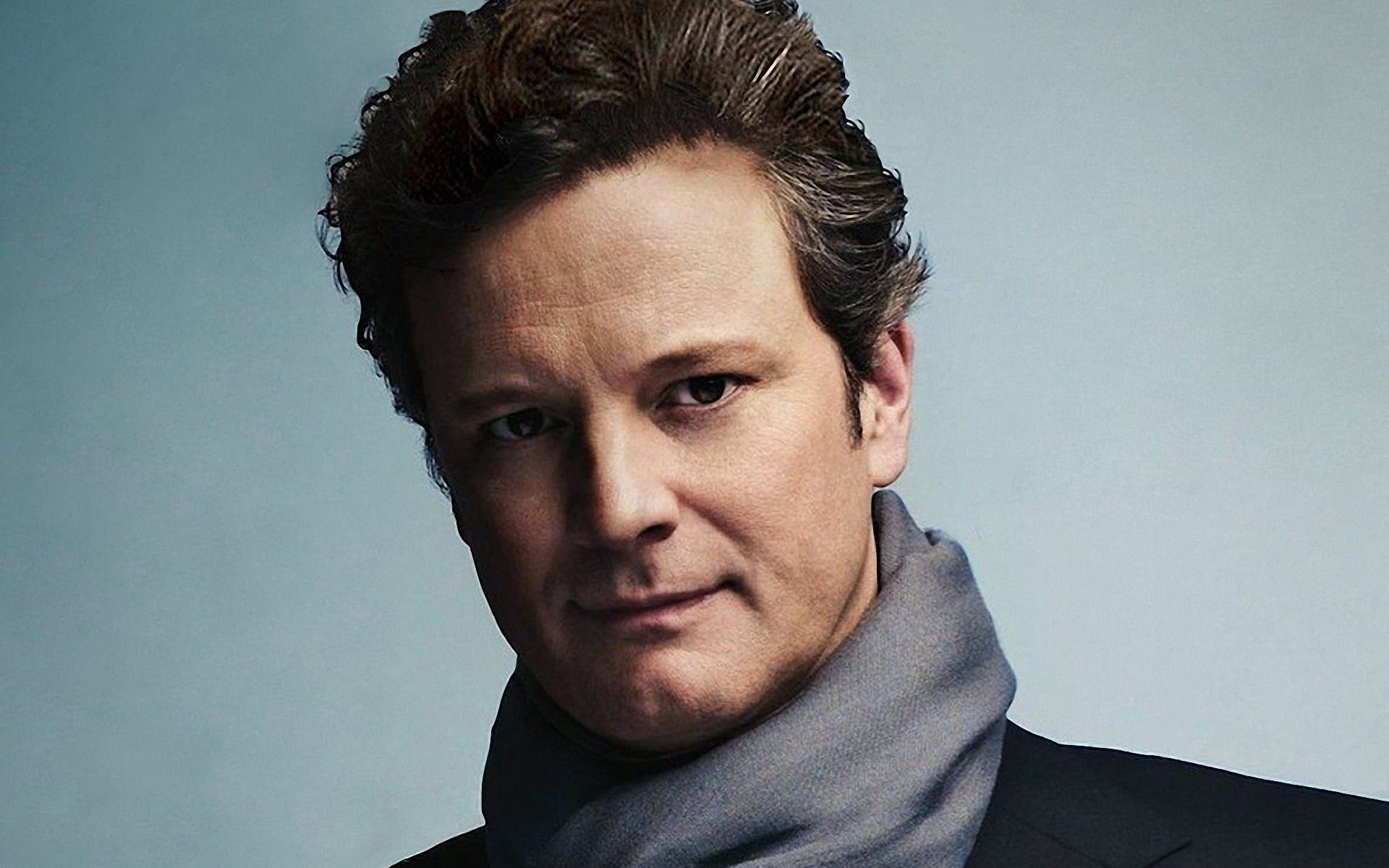 colin-firth-background