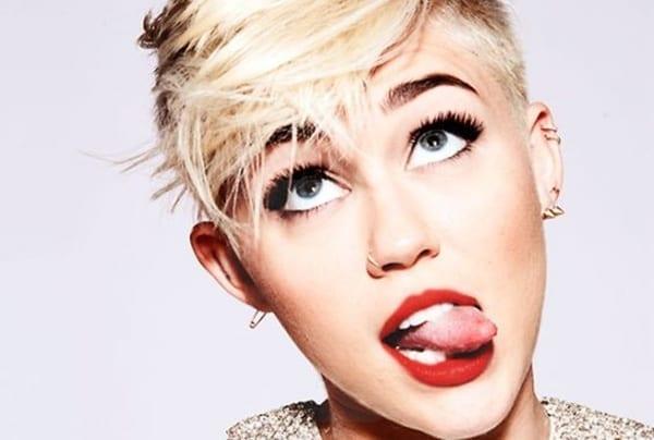 Miley-Cyrus-Freaky