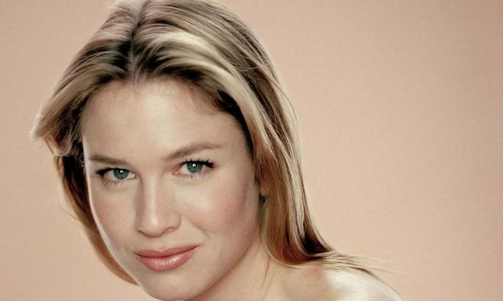 Bridget Jones's Baby: in arrivo al cinema a fine settembre