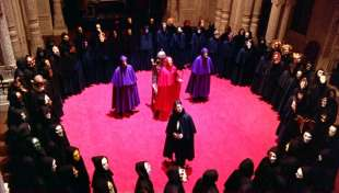 eyes-wide-shut-794303_tn