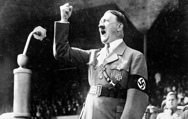 Austria, la casa di Hitler sarà rasa al suolo. Potrebbe diventare un supermercato