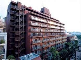akasaka-weekly-mansion-tokyo-845648_tn
