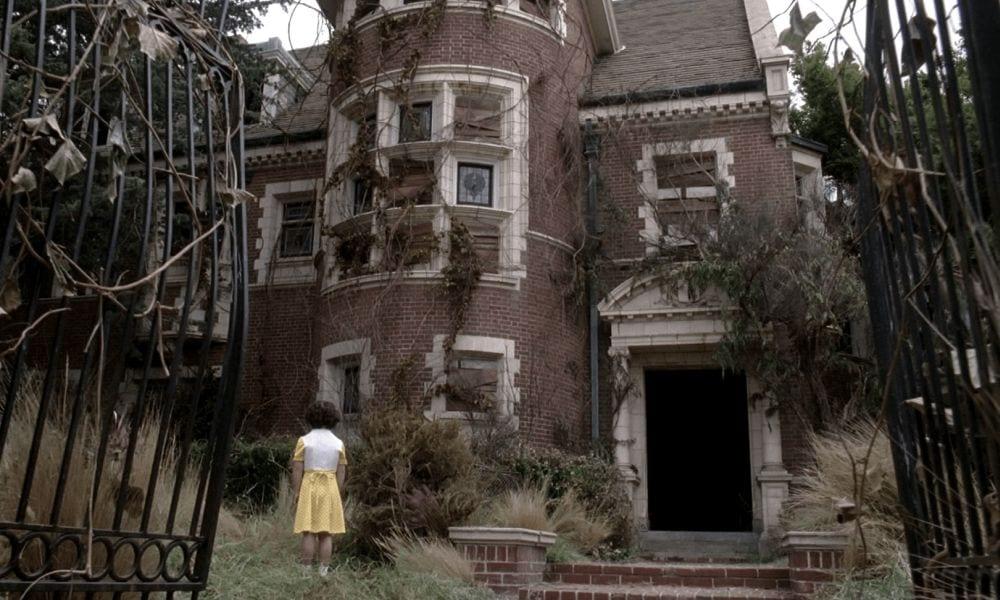Halloween: la top 5 five dei posti reali più spaventosi di sempre