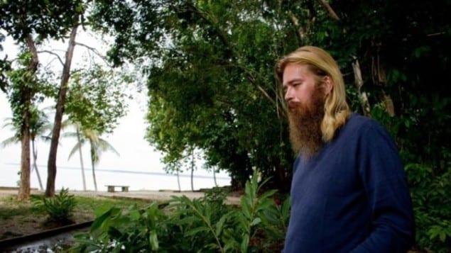 Scompare in Canada, lo ritrovano cinque anni dopo nella foresta amazzonica
