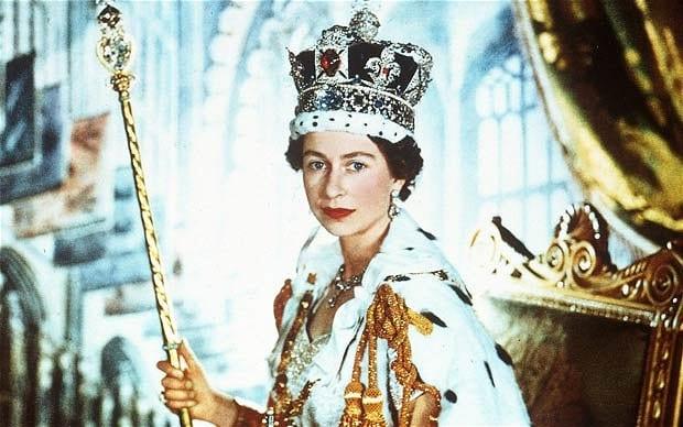 Giubileo di Zaffiro: Elisabetta II regina da 65 anni.