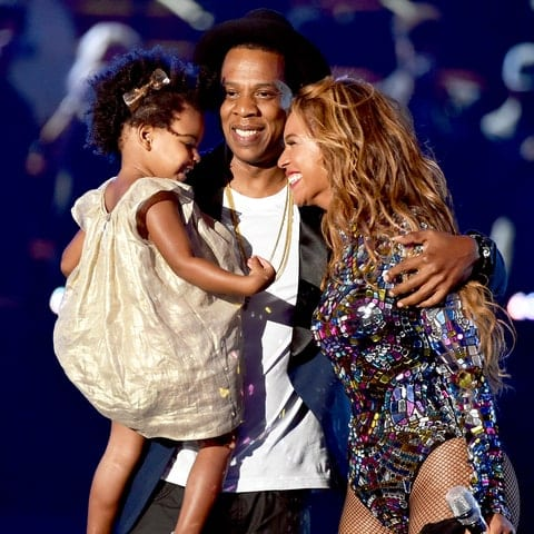 In vendita la villa losangeliana Di Jay-Z e Beyoncé: qualcuno vuole comprarla?
