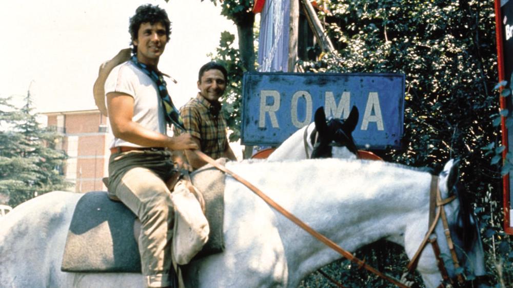 Lucio Battisti e Mogol: in vendita i diritti delle canzoni