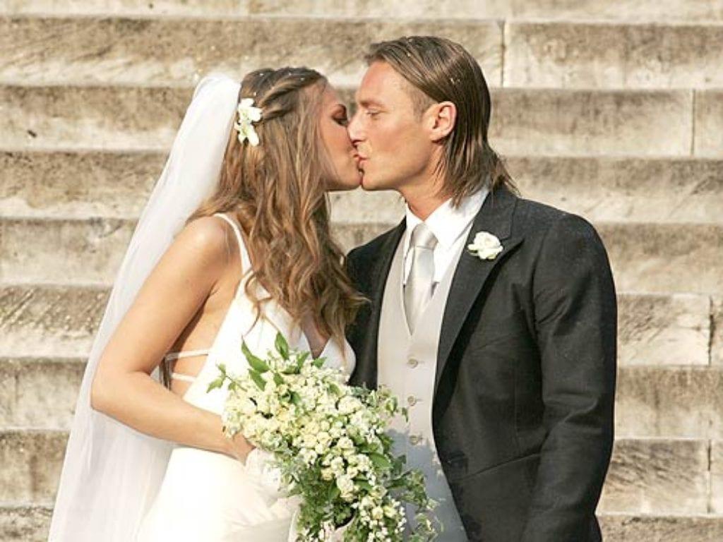 I matrimoni delle star che hanno fatto la storia [FOTO]
