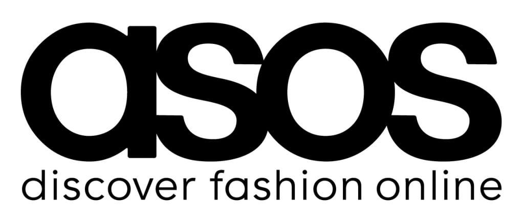 Shopping online: i 5 migliori portali per la moda?
