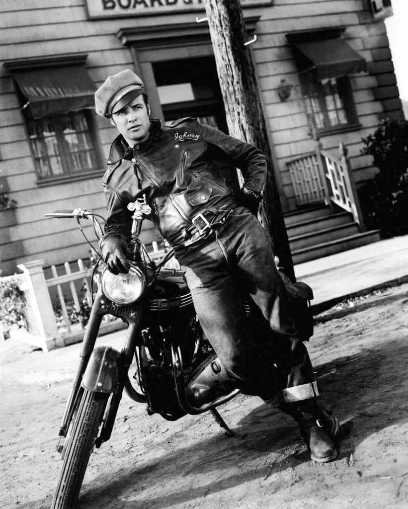 Moda uomo anni '50: come vestirsi