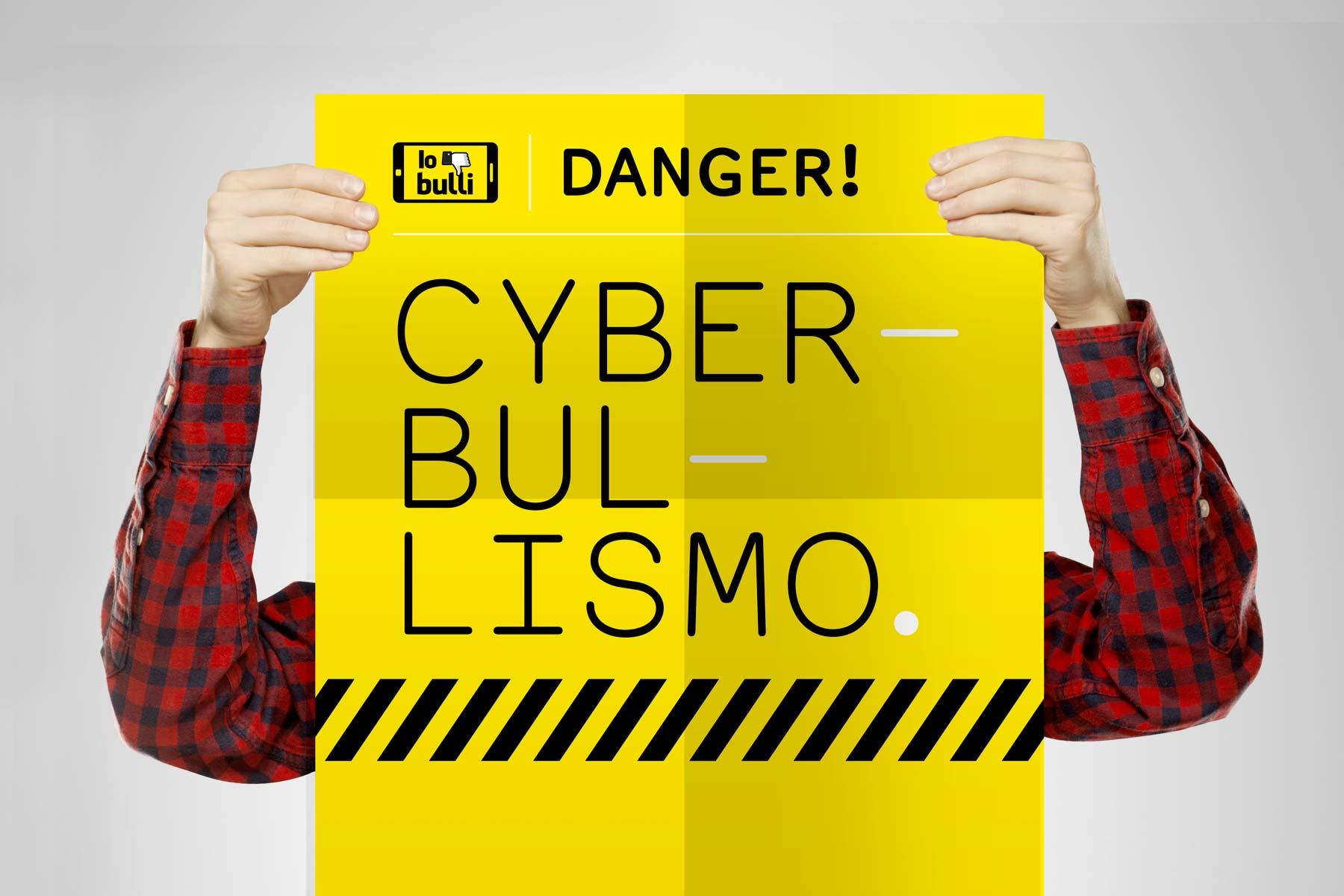 """Cyberbullismo è legge: """"Lo avevamo promesso"""""""