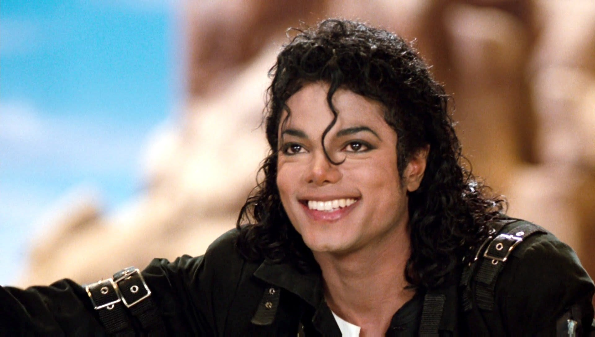 """Michael Jackson, le lettere segrete: """"Stanno tentando di uccidermi"""""""