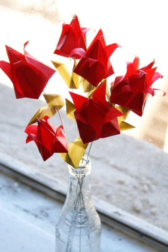Festa della mamma, perché di festeggia e 8 idee regalo