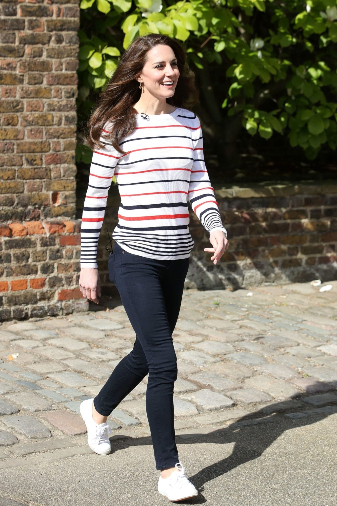 Kate Middleton: i look più belli [FOTO]