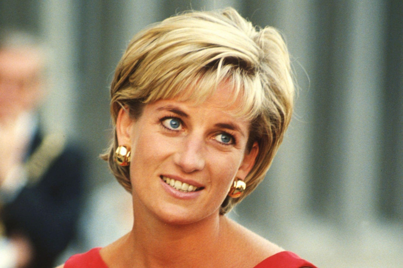 """Lady Diana, le registrazioni inedite: """"Carlo mi disse che ero grassa"""""""