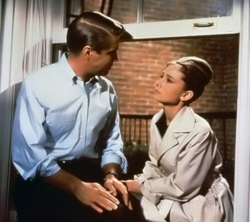 Audrey Hepburn, abiti e accessori della diva all'asta da Christie's