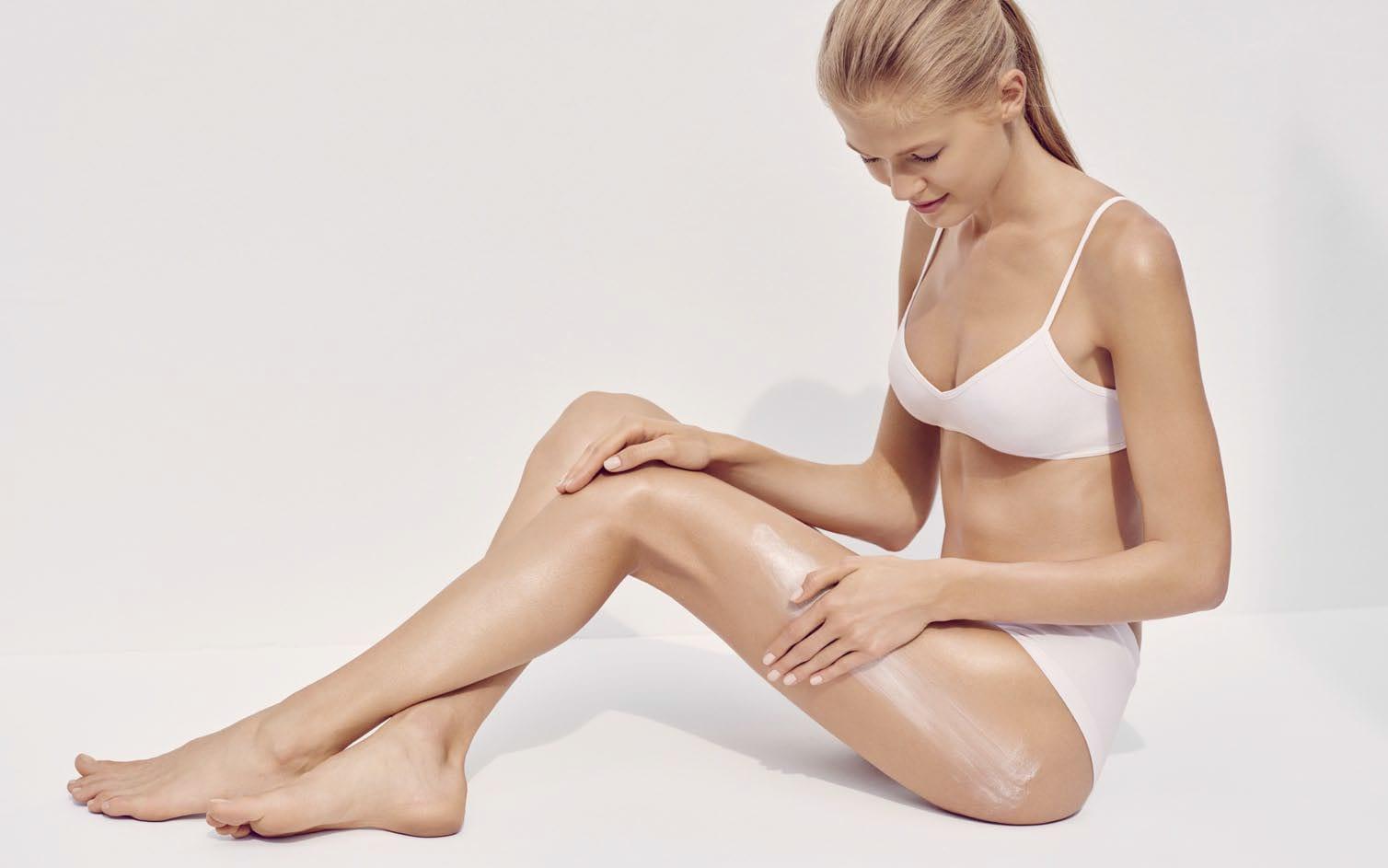 Cellulite: ecco i rimedi migliori per sconfiggerla