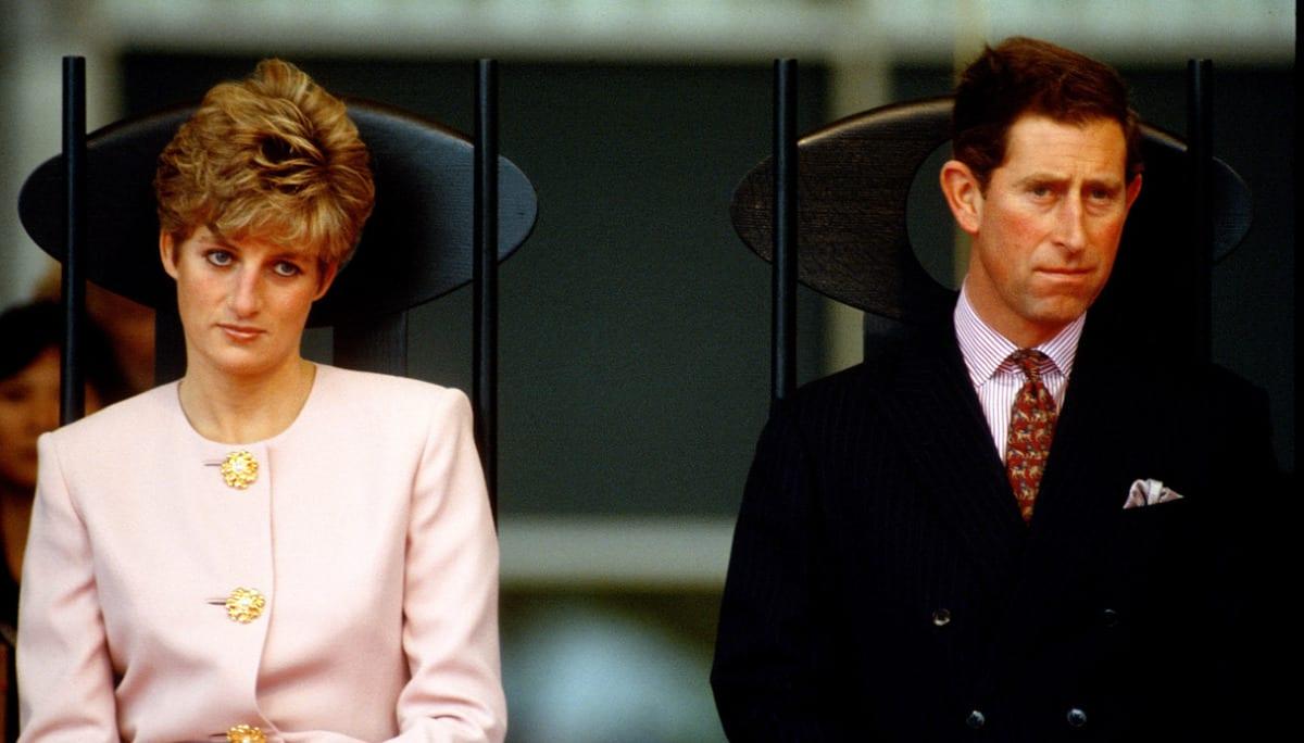 """Il principe Carlo: """"Il mio matrimonio è stato una tragedia greca"""""""