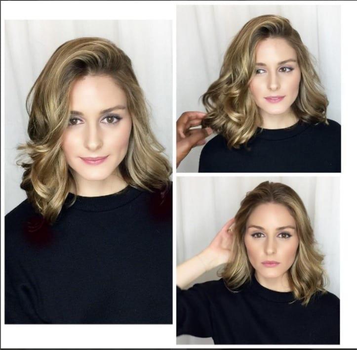 Olivia Palermo: il nuovo look stupisce tutti [FOTO]