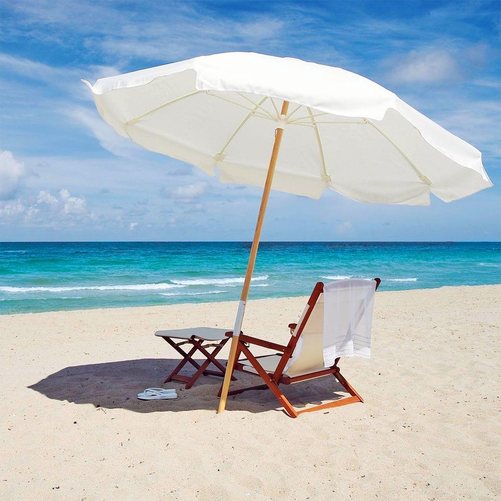 Galateo da spiaggia dieci regole base velvetmag for Disegni da camera da spiaggia