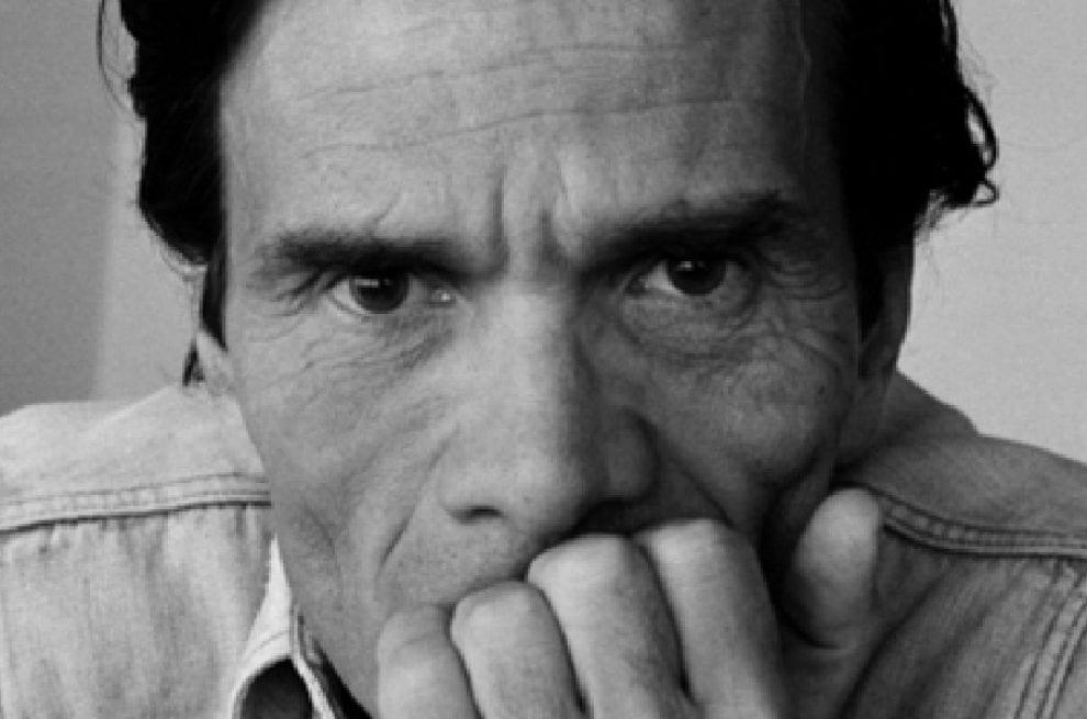 È morto Pino Pelosi, ma il giallo della morte di Pasolini resta