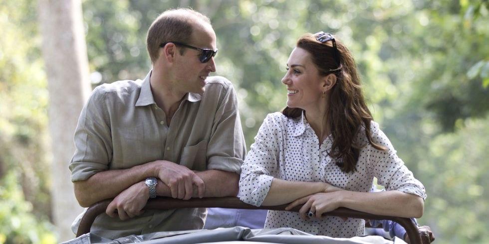 Kate Middleton distrutta e umiliata: il processo è stato rinviato