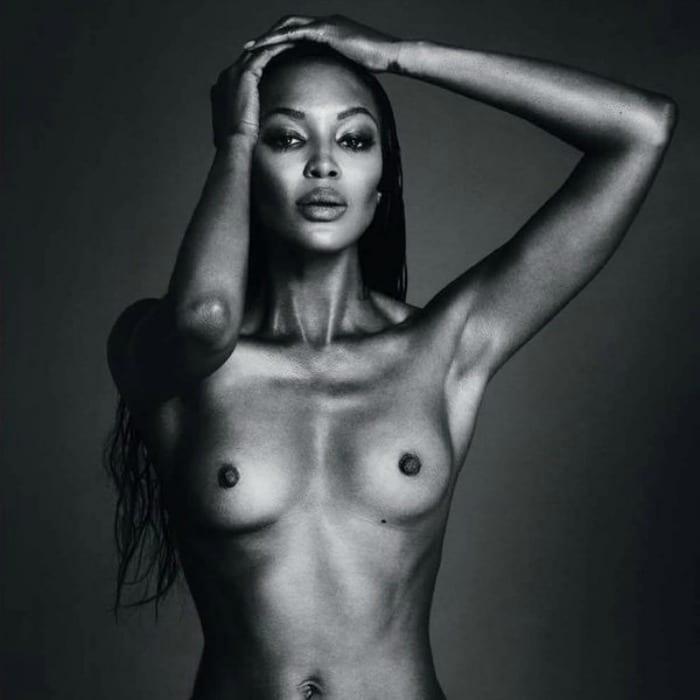Basta Topless! Quando la legge lo vieta