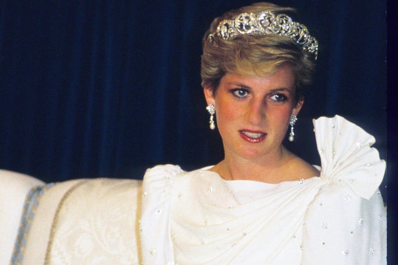 Lady Diana, un medium giapponese ha parlato con lo spirito di Diana