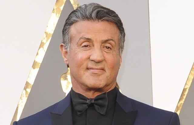 I 10 attori di Hollywood che hanno iniziato col porno [FOTO]
