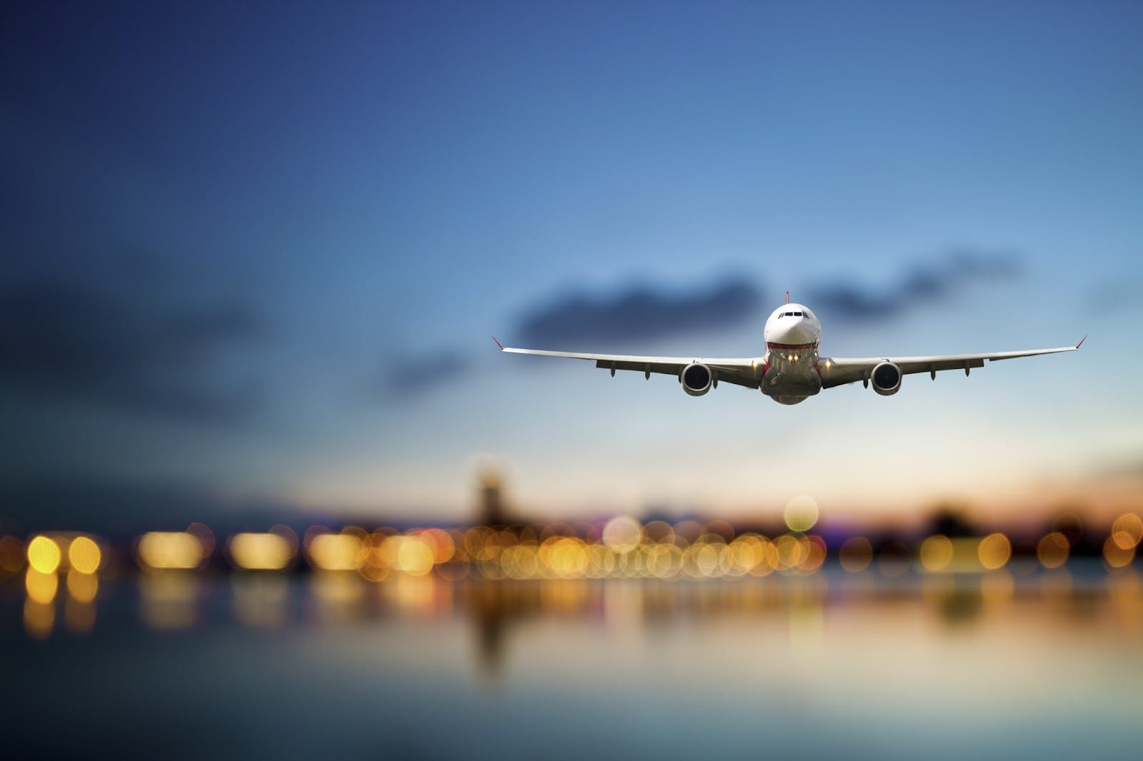Vacanze, le 10 cose che non ti aspetti sulla tua valigia