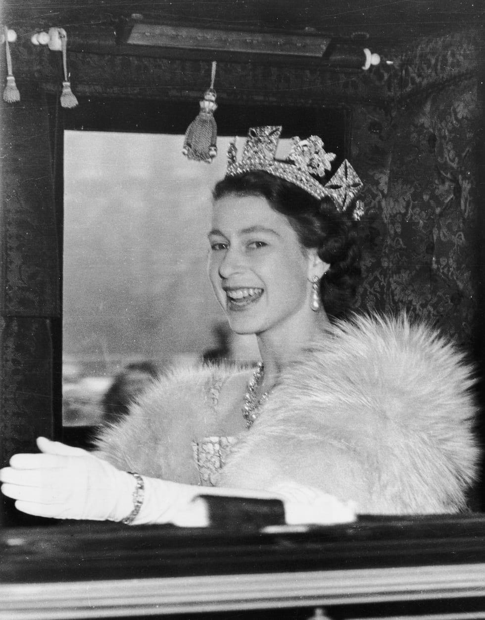 Operazione London Bridge: ecco cosa succederà dopo la morte della regina Elisabetta