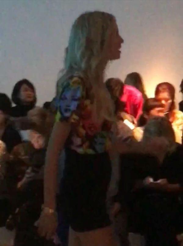 Chiara Ferragni, i nuovi indizi sulla gravidanza [FOTO+VIDEO]