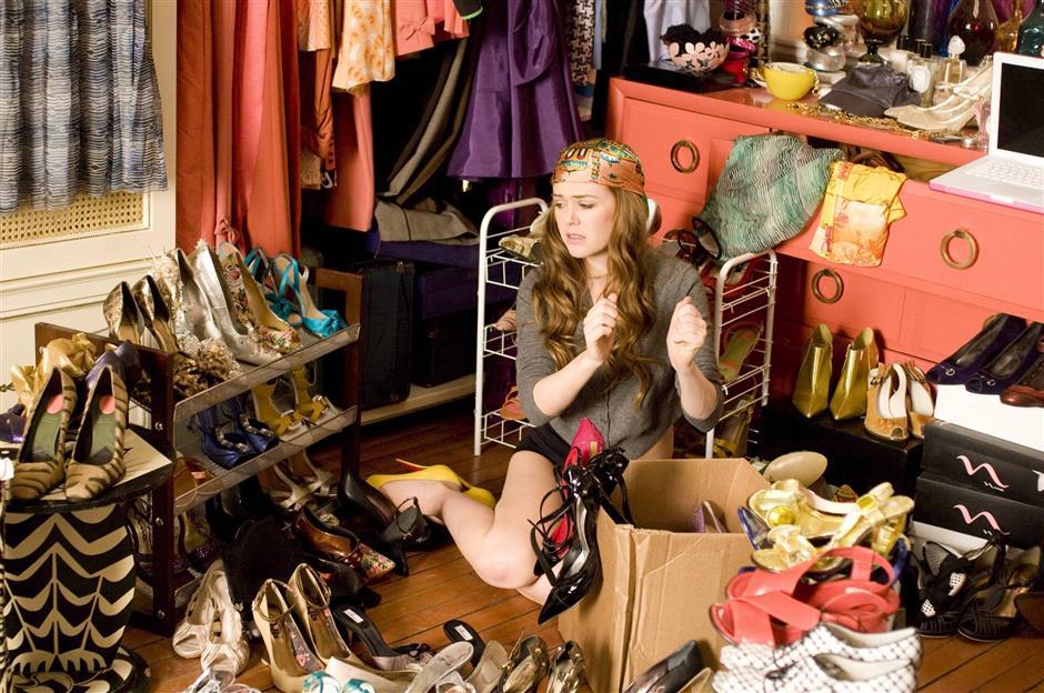 Shopping online, gli 8 brand low cost da conoscere