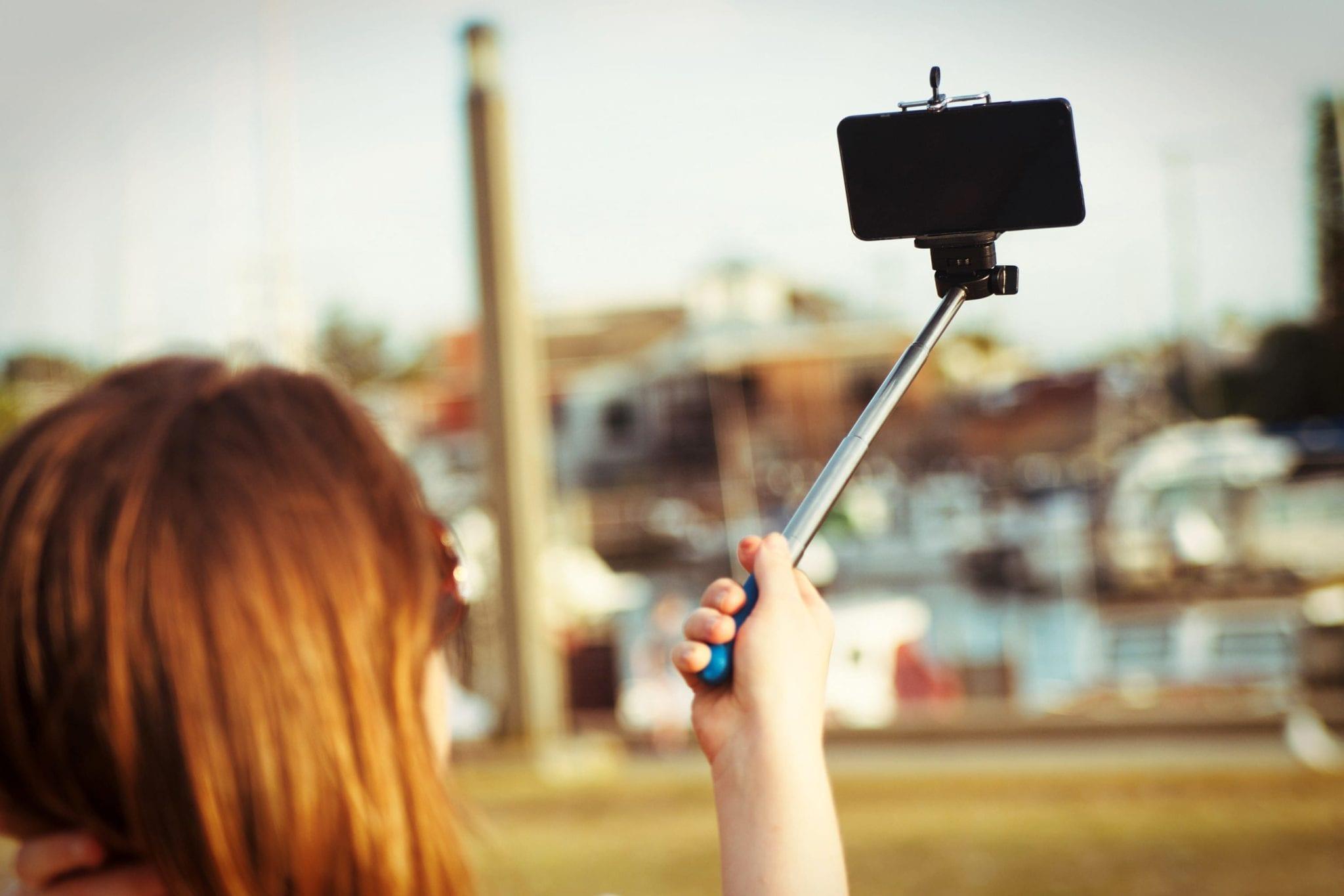 7 consigli utili per scattare la foto perfetta e diventare famosi sui social