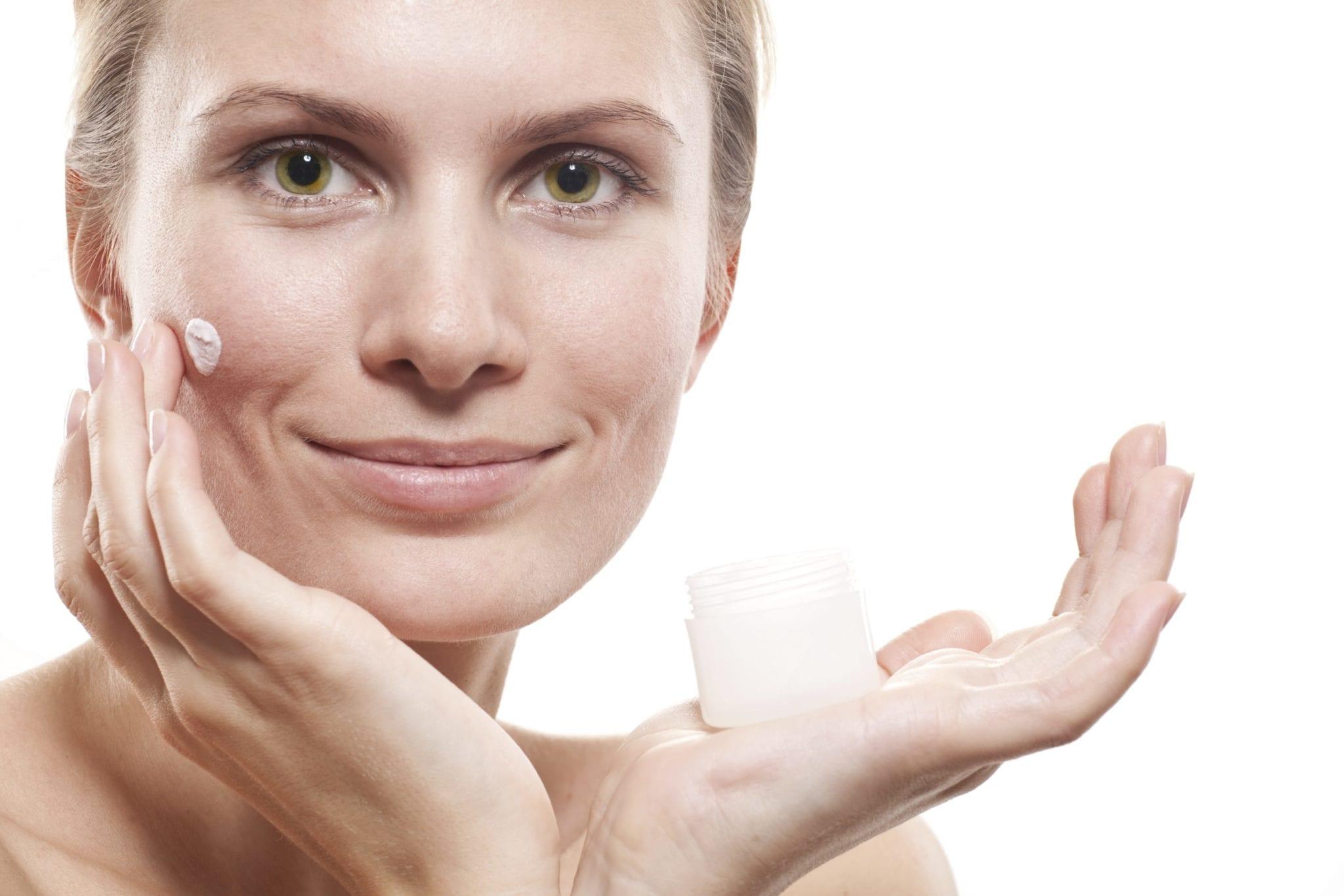 La beauty routine autunnale perfetta per viso, corpo e capelli