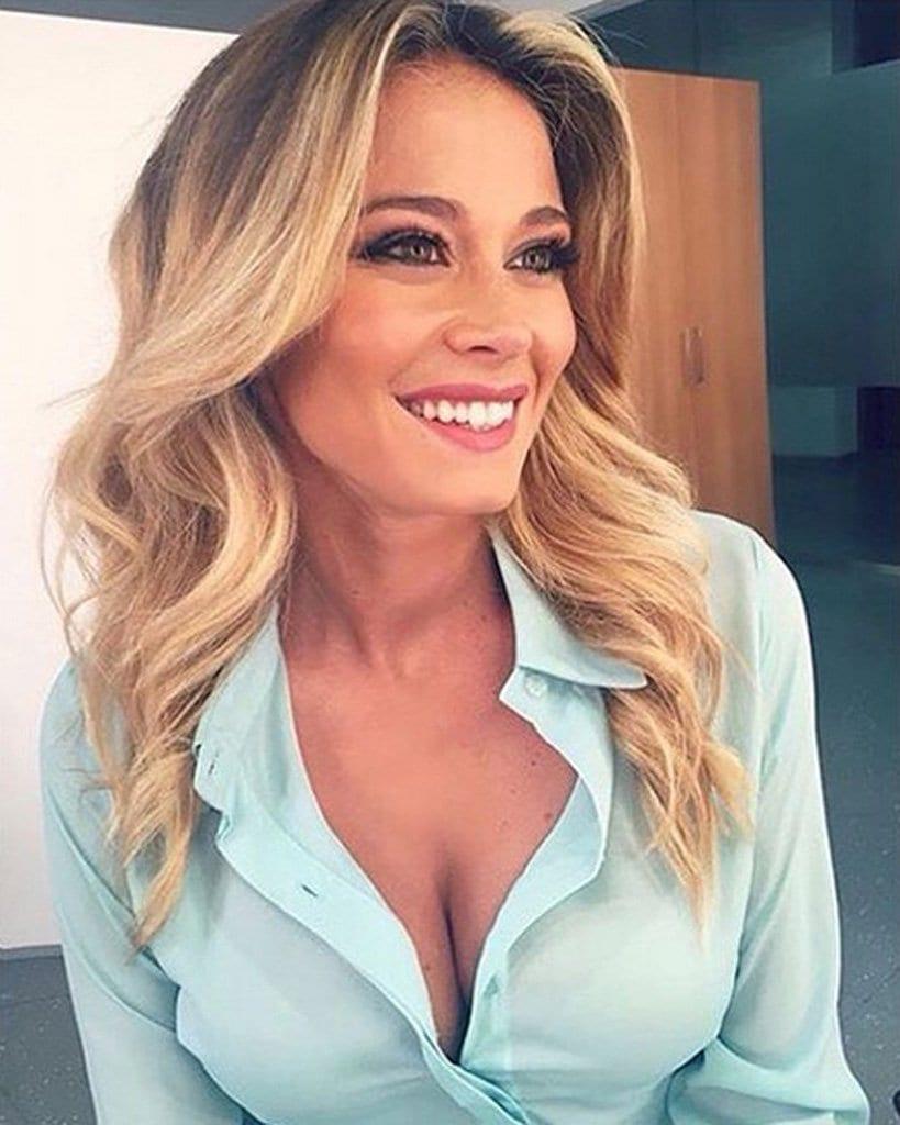 Hot diletta leotta nude photos 2019