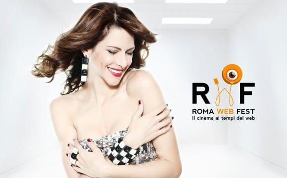 """Roma Web Fest, la """"Grand Jury"""" e i finalisti dei Fashion Film"""
