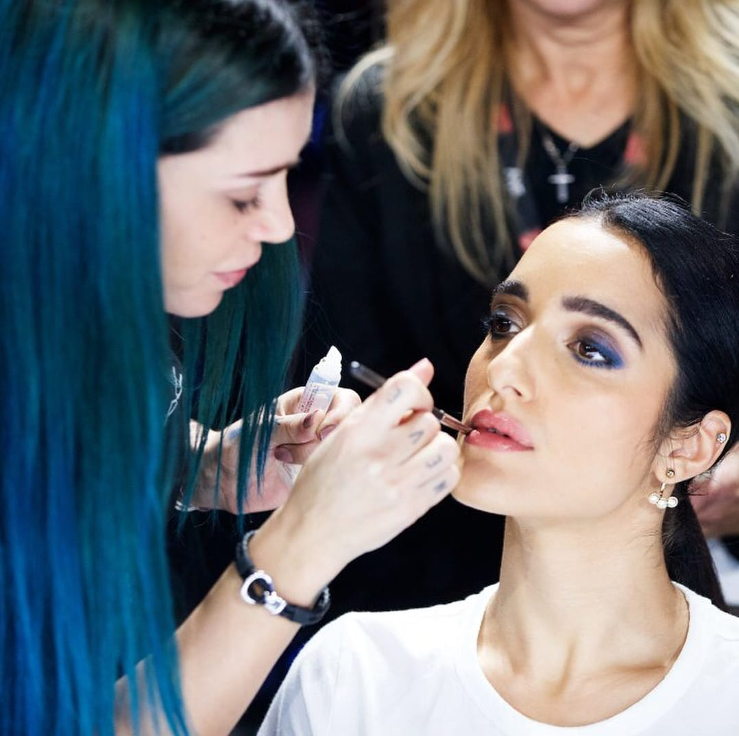 X Factor 11: dai Maneskin a Levante, tutti i beauty look dei protagonisti [FOTO]
