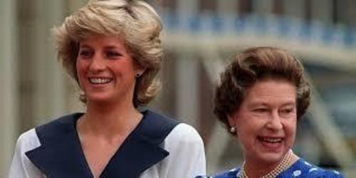 La regina Elisabetta e Lady Diana: la verità sul loro rapporto